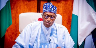 buhari-approves-n18bn-for-take-off-of-4-new-specialised-varsities