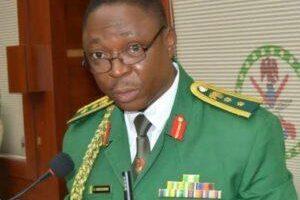 nigerian-army-dismisses-torture-video-of-terrorist