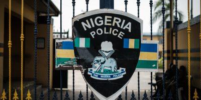 ebonyi-attacks:-police-parades-teenager,-60-others