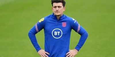 maguire-ready-to-return-for-england's-czech-showdown